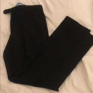 Saks Fifth Avenue dress pants